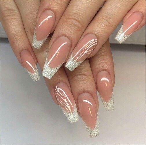 Pin On I Nails