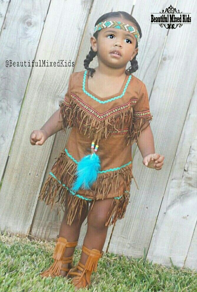 Blyss - 2 Years u2022 Mom Mexican Native American u0026 Caucasian u2022 Dad  sc 1 st  Pinterest & Blyss - 2 Years u2022 Mom: Mexican Native American u0026 Caucasian u2022 Dad ...