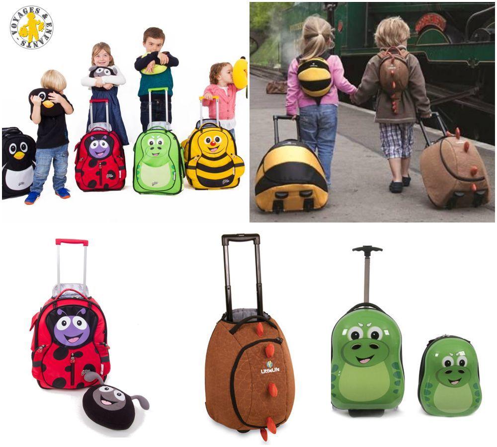 id es cadeaux de noel pour enfants en voyage accessoires. Black Bedroom Furniture Sets. Home Design Ideas