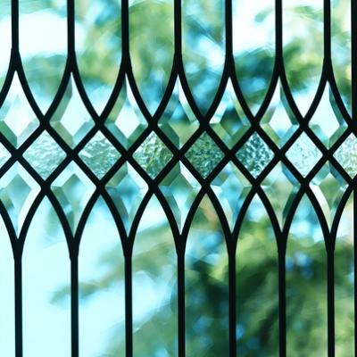 Andersen Art Glass Windows Andersen Windows Anderson Windows Glass Art