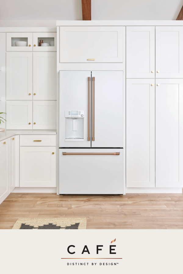 Best Custom Appliances Without The Luxury Price Tag 400 x 300