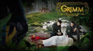 Pin By Jessica Lanham On Movies Tv Grimm Tv Grimm Tv Show Grimm