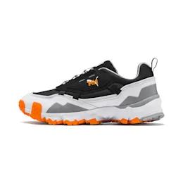 Photo of PUMA x HELLY HANSEN Trailfox MTS Sneakers | PUMA US