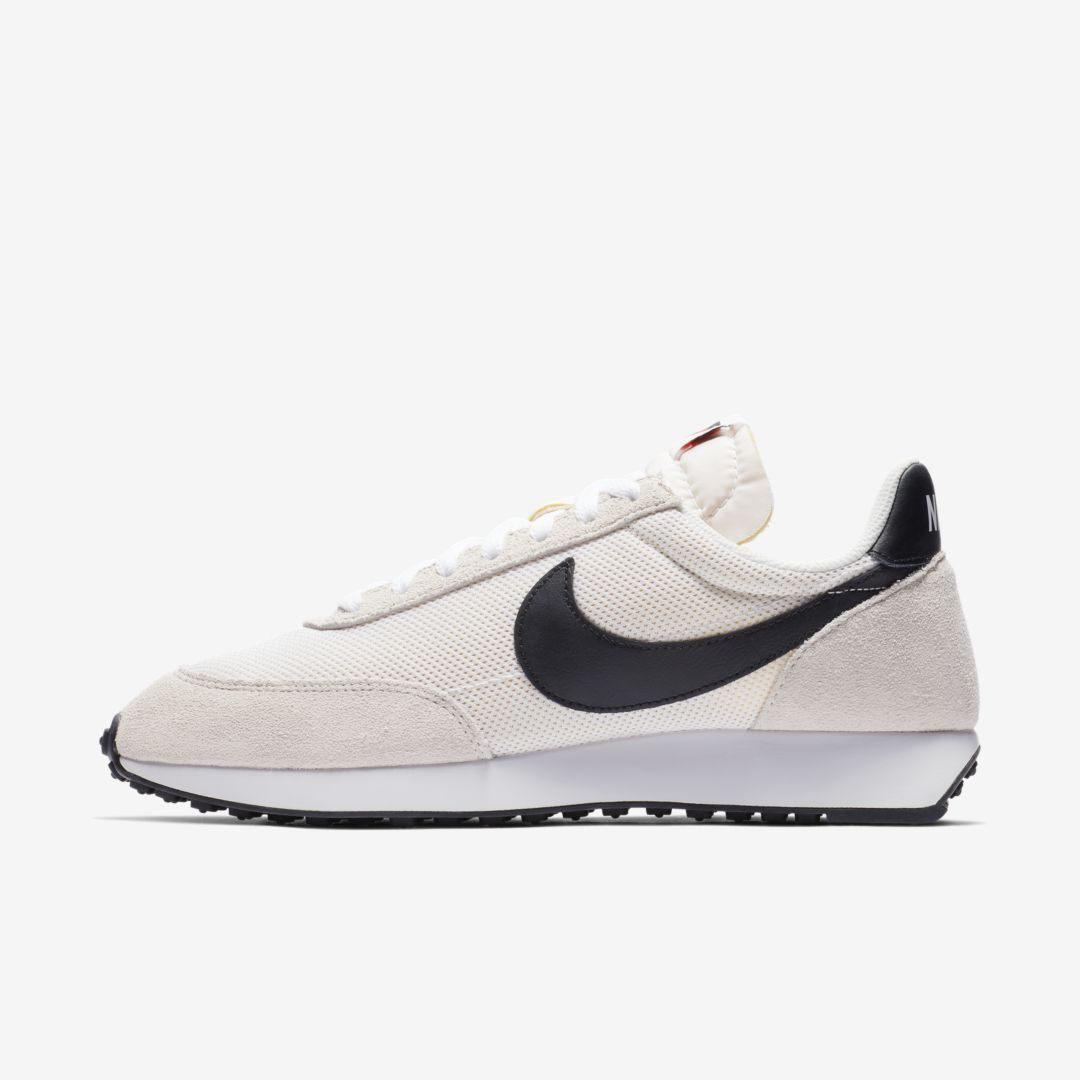 Nike Air Tailwind 79 Shoe Nike Com Nike Air Tailwind Mens Nike Shoes Nike Air