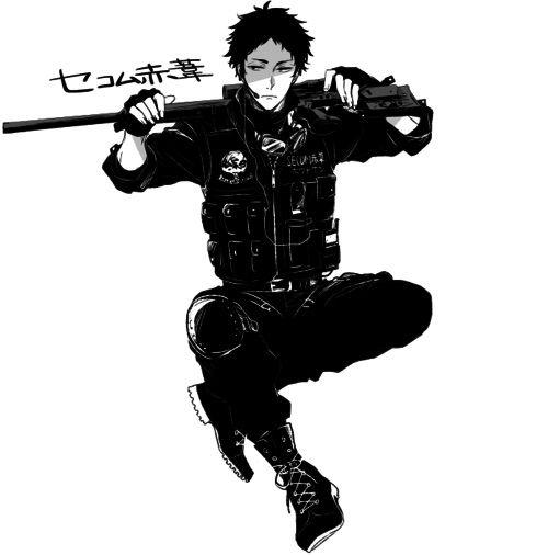 #animeboy #haikyuu!! #hq!! #akaashikeiji