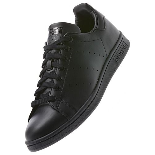 huge selection of 69f29 66d6f The Return Of Stan Smith  AdidasOriginals - The Kitchen Feed. adidas Stan  Smith Shoes M20327 ...