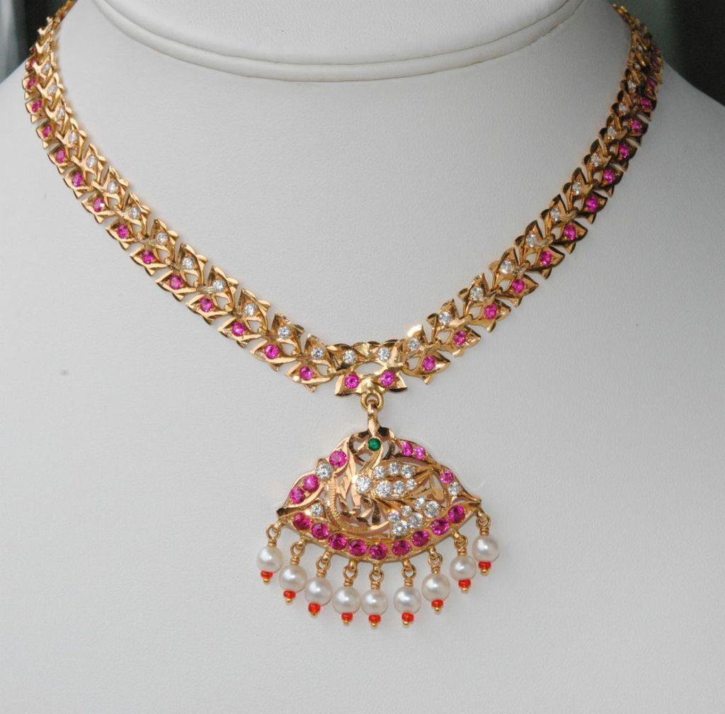 25++ 18 karat gold jewelry online information