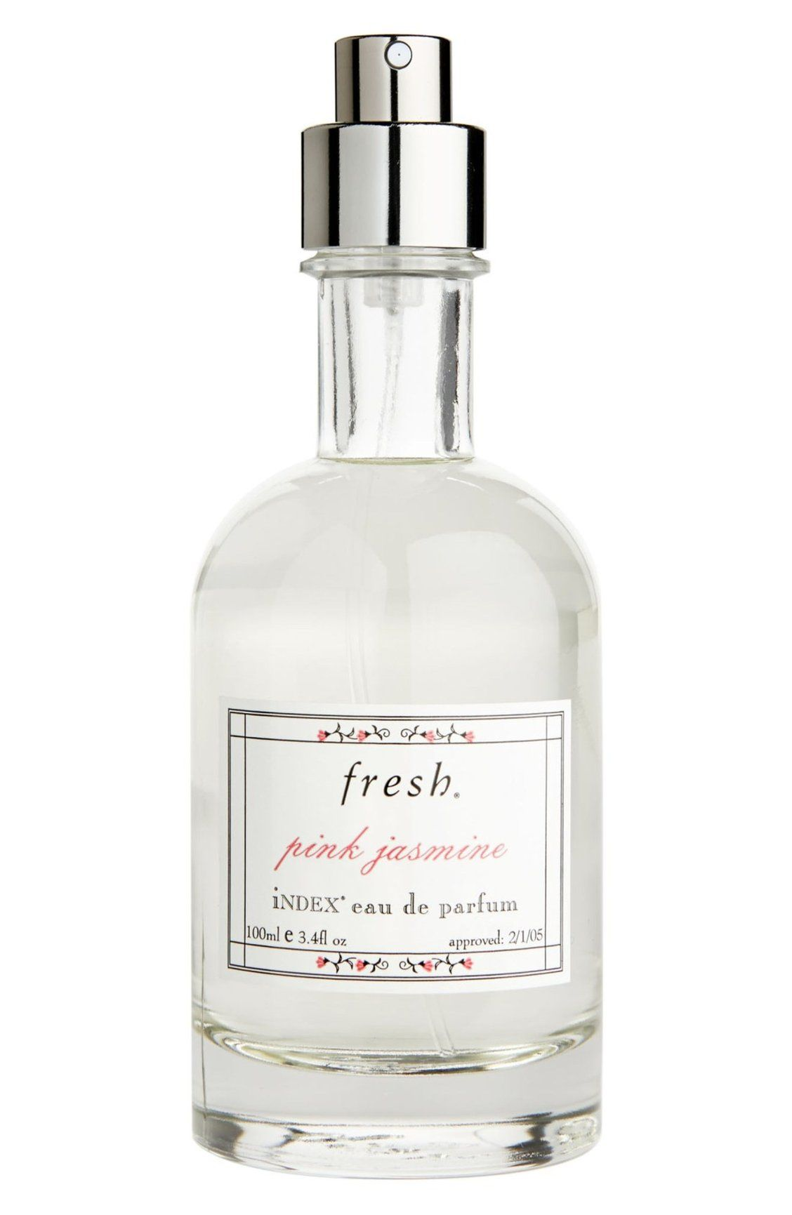 Pink jasmine eau de parfum is a strikingly beautiful and completely pink jasmine eau de parfum is a strikingly beautiful and completely romantic floral scent housed in an artisanal glass bottle izmirmasajfo