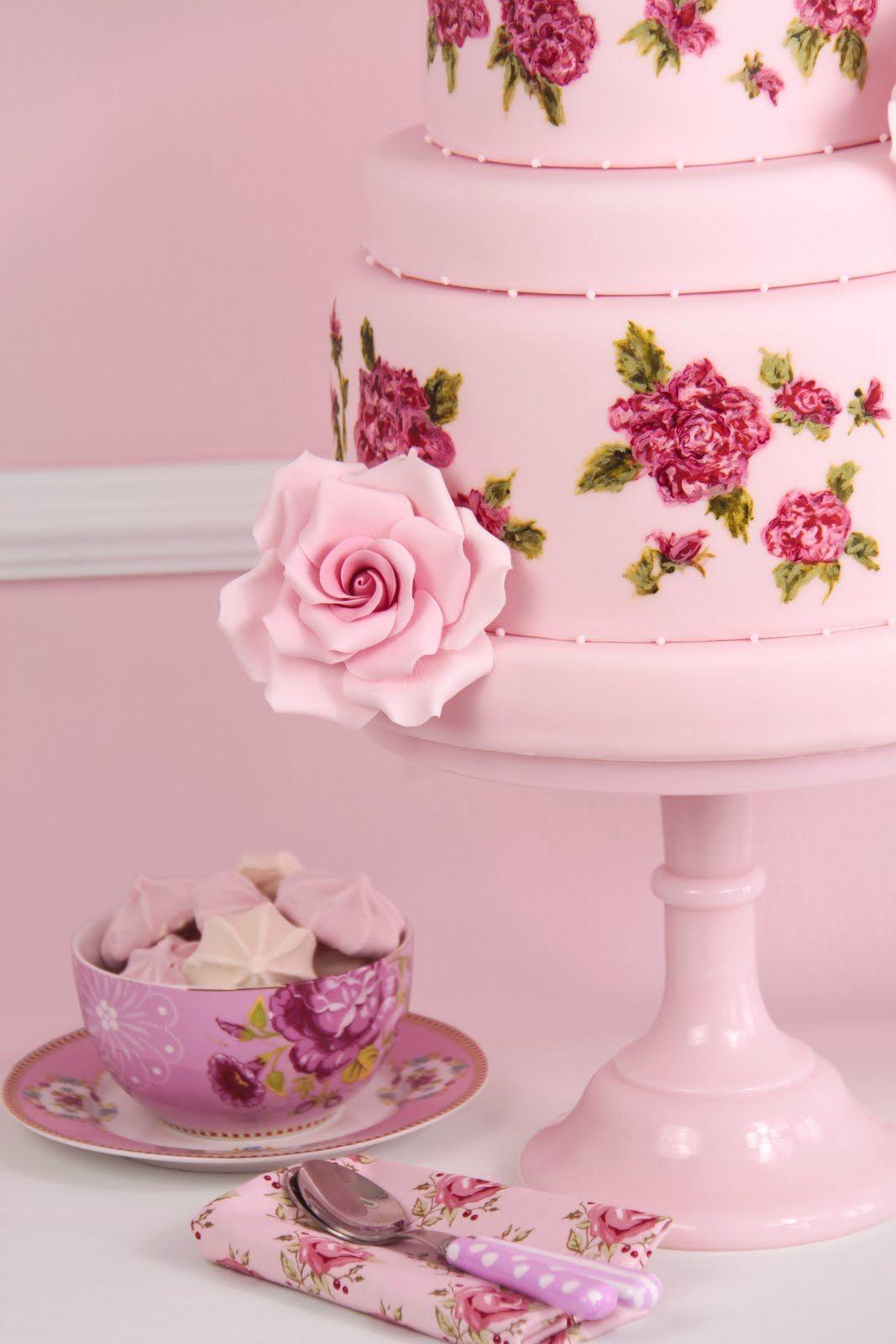 Cakes haute couture pasteles de alta costura cakes pinterest