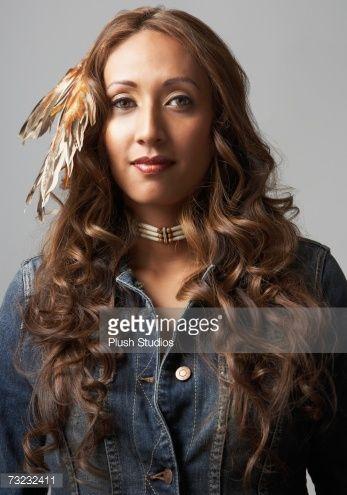 Cherokee Facial Features >> Native American Female Facial Features Google Search
