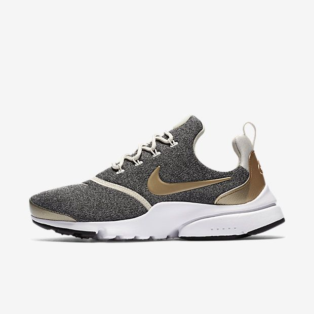 Find the Nike Presto Fly SE Women's Shoe at Nike.com. Enjoy free shipping