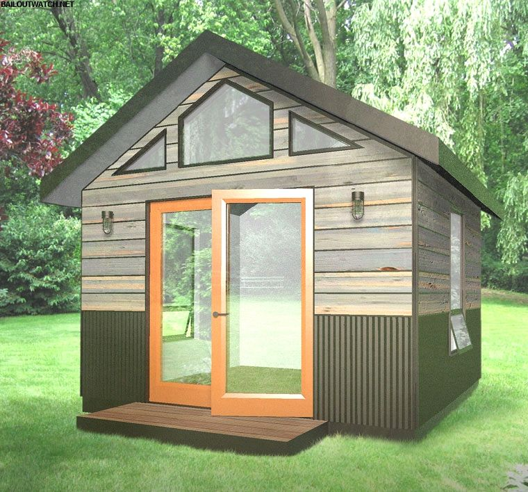 How To Build Wood Joist Floor Plans Building A Shed Building A