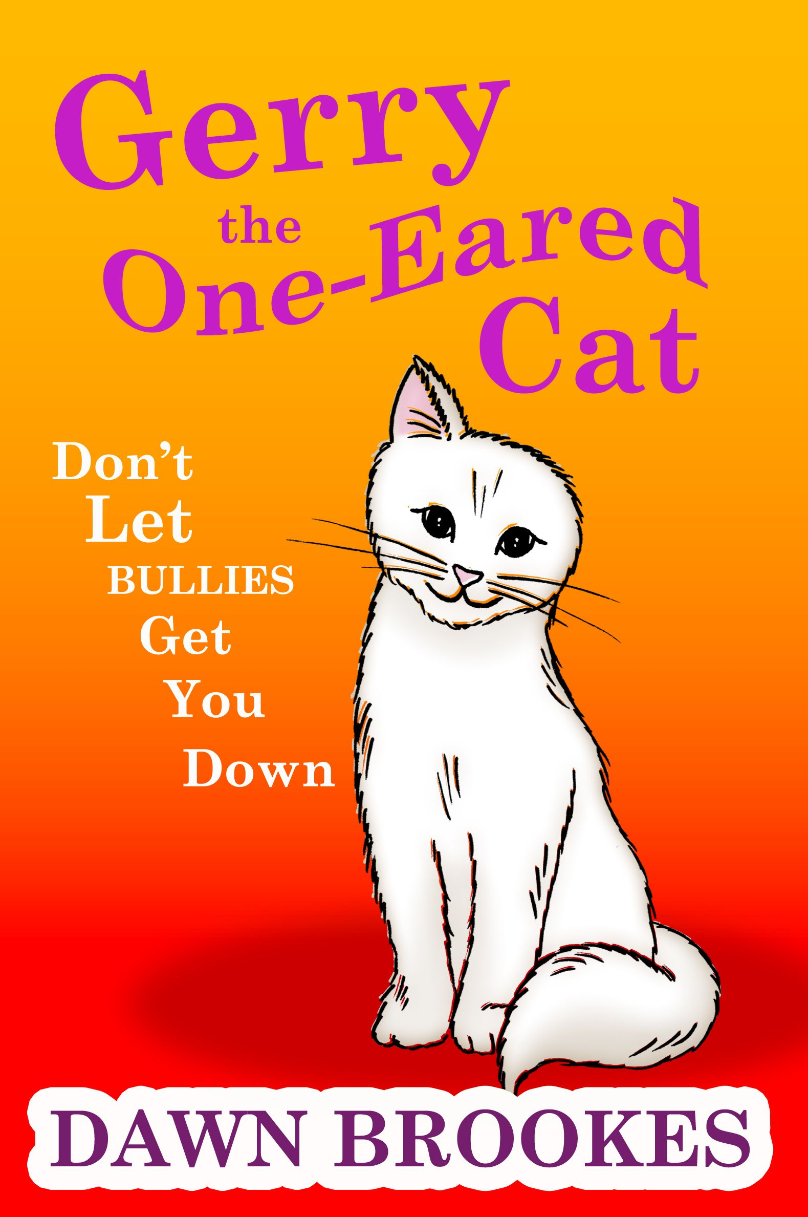 What Kids Think About Bullying And >> This Delightful Story Helps Children Think About Bullying And