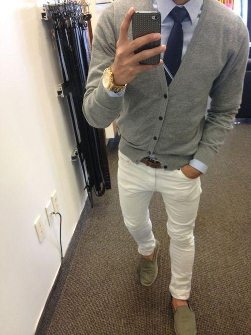 Mens fashion:__cat__, Menswear