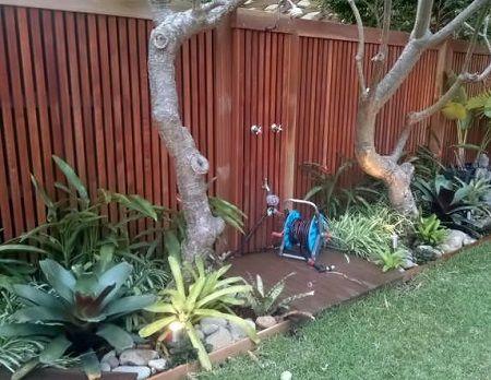 Balinese garden design northern beaches sydney pool spa for Pool design northern beaches