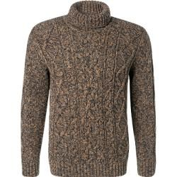 Photo of Ragman pullover men Ragmanragman