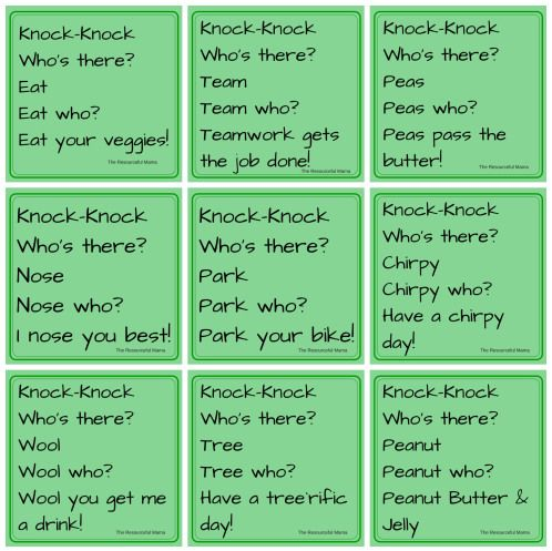 April Fool S Day Knock Knock Jokes For Kids Jokes For Kids Knock Knock Jokes Funny Jokes For Kids