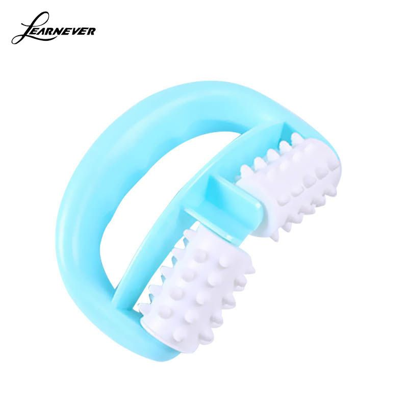 cellulitis massage roller