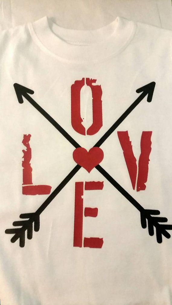 Boys Valentines Shirt Valentine S Day Shirt Boys Valentine S