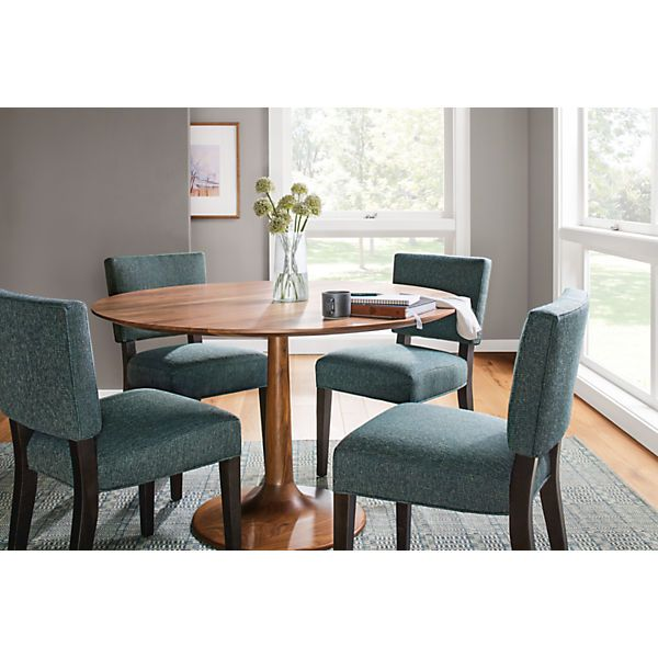 Georgia Dining Chairs Modern Dining Chairs Modern Dining Room