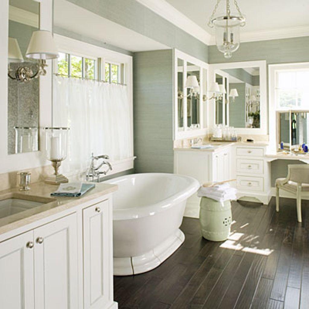 Master Bathroom Design Ideas With Fine Master Bathroom Designs ...