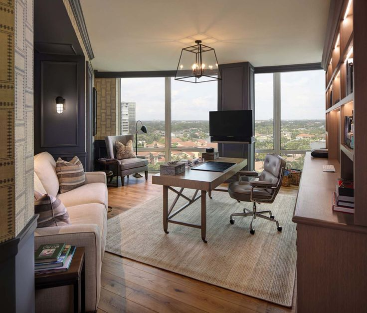 Beach Style Condo Boasts Magnificent Views Of The Gulf Of
