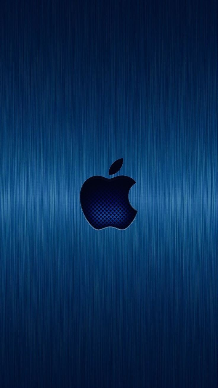 i phone apple wallpaper hd