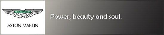 77 Catchy And Creative Slogans Slogan Creative Company Slogans