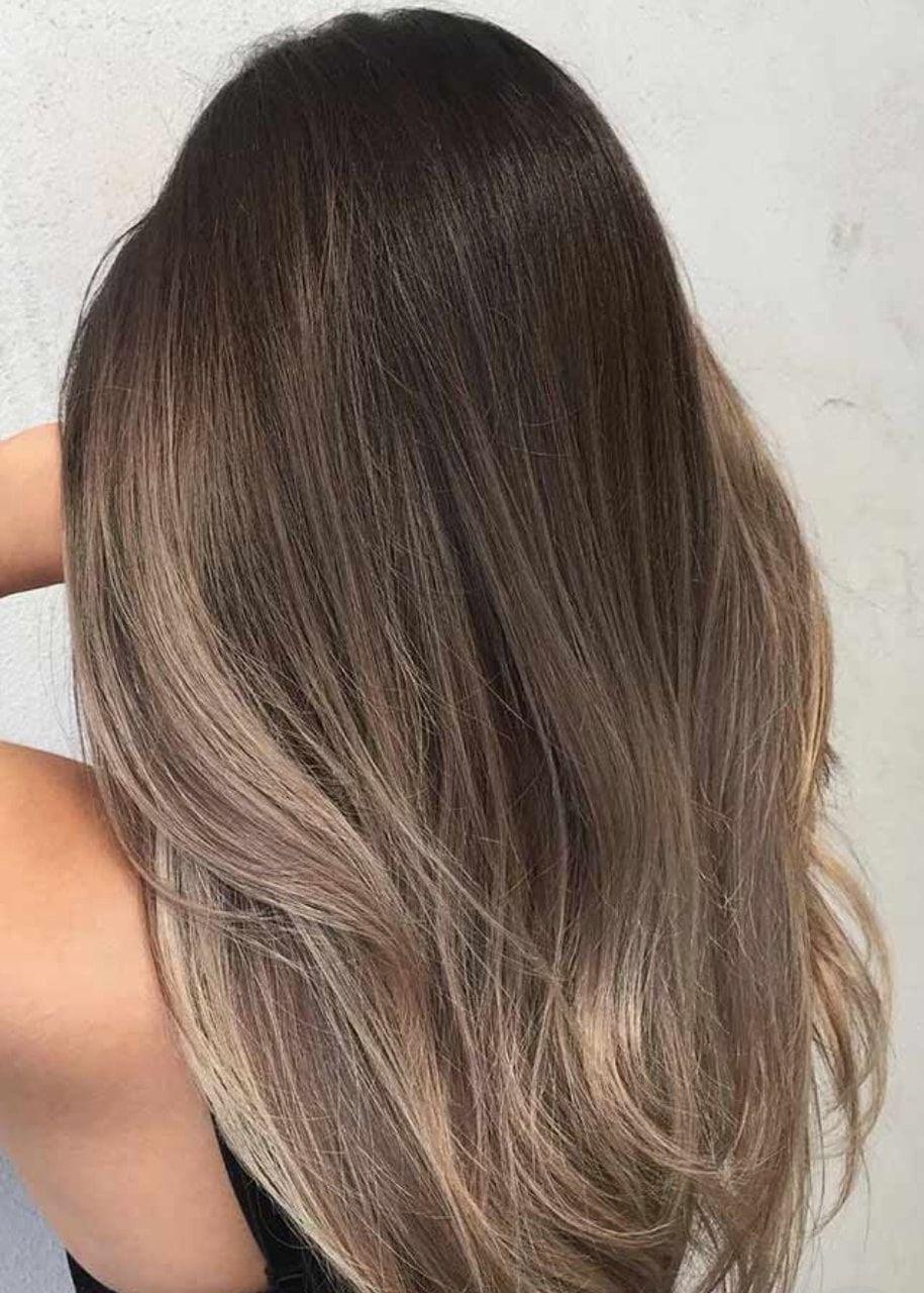 Pin By Dianna Cirulnick On Hair Goals Brown Hair Balayage Hair
