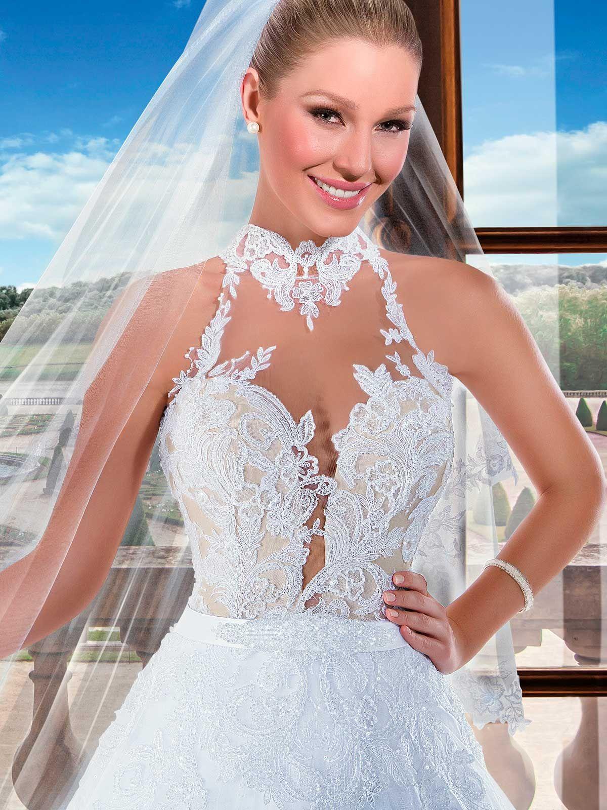Versalhes noivas pinterest vestidos and wedding