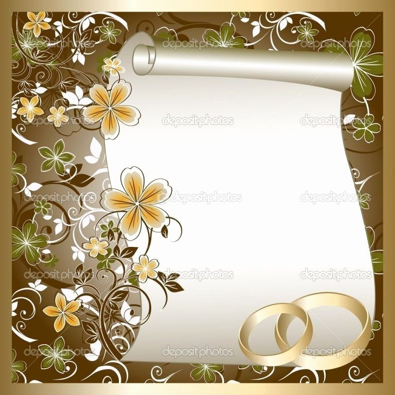 Blank Wedding Invitation Card Designs Great Blank Blank Wedding Invitations Engagement Invitation Cards Wedding Invitation Card Design