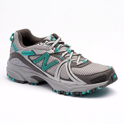 3c59d2ac33a0 Explore New Balance Trail Running and more!