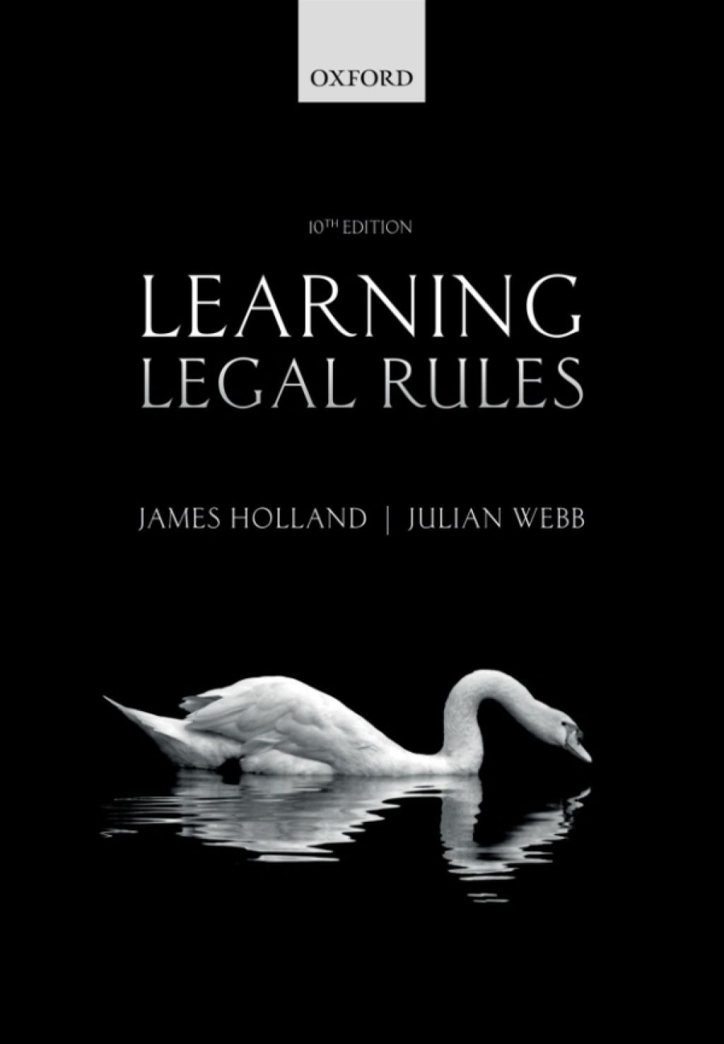 Learning Legal Rules Ebook Rental Student Guide Free Reading