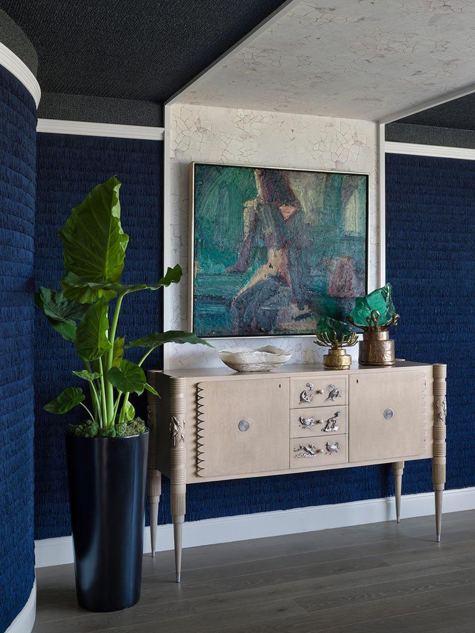 Popular Interior Design For Tv Showcase: Home Decor, Interior Design