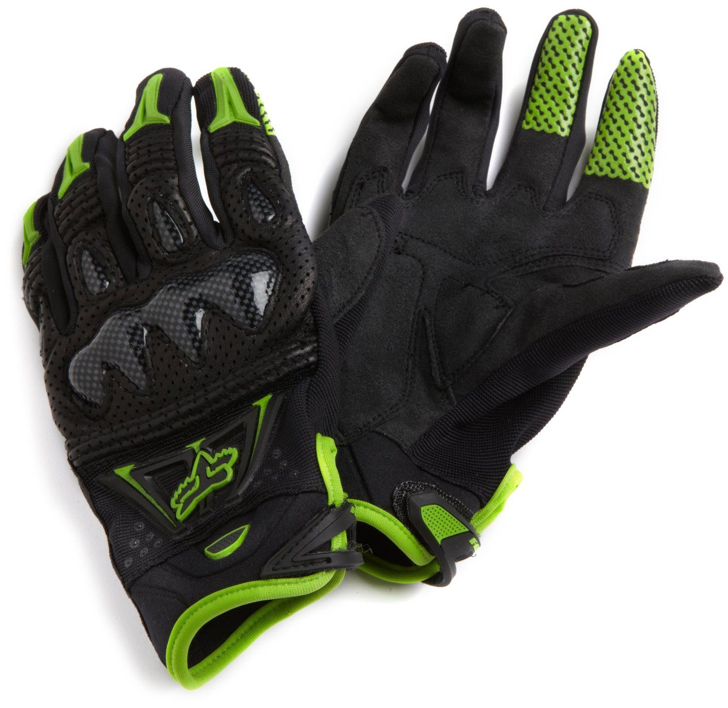 Pin By Jeremy Jarvis On Motocross Mountain Bike Gloves Bike Gloves Best Mountain Bikes