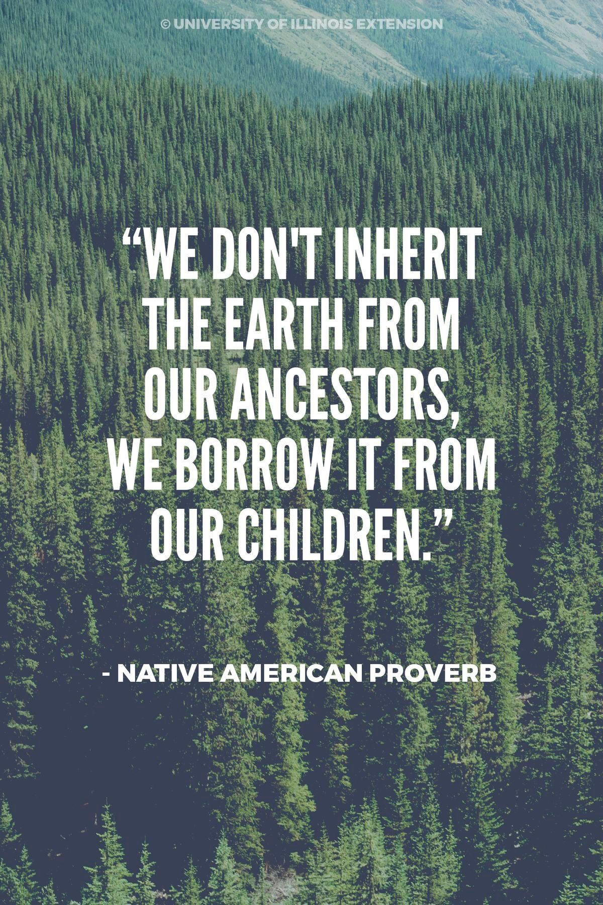 remember we are only ing earth quotes mother nature quotes
