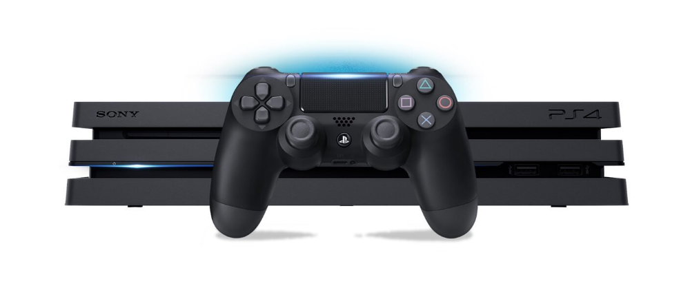 Best sports games for PS4 Top PlayStation games in 2020