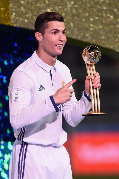 Cristiano Ronaldo Photos Photos Real Madrid V Kashima Antlers Fifa Club World Cup Final Cristiano Ronaldo Ronaldo Photos Christiano Ronaldo