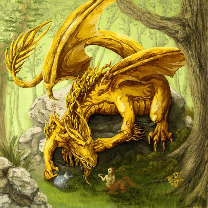 Angry gold dragon keto on steroids food list