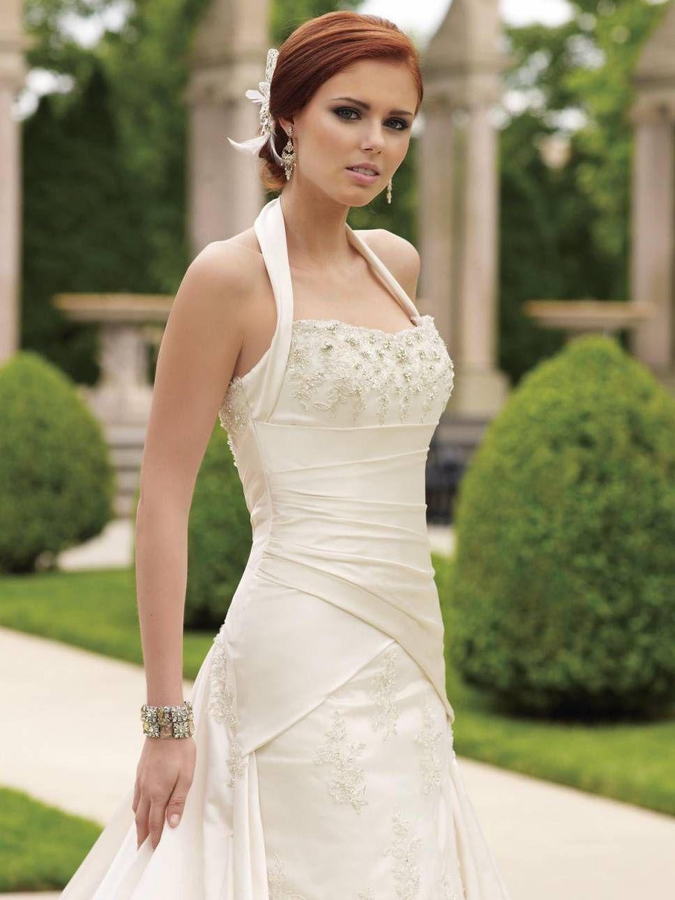 70 Halter Neck Wedding Dresses Australia Informal Wedding Dresses For Older Brides Check More At Http Svesty Com Halter Neck Wedding Dresses Australia