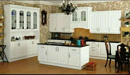 Kitchen Set Minimalis Duco Wa 082243548005 Jual Kitchen Set Cat Duco