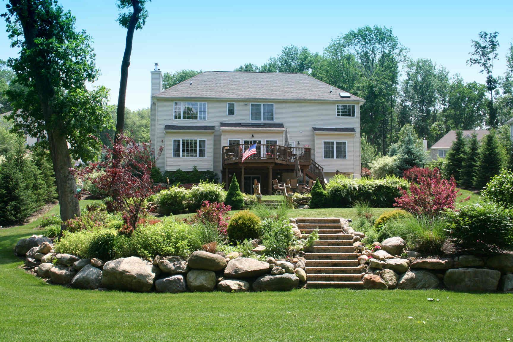 [ Beautiful Landscapes For Homes Professional Accomplished Yourself ]    Landscape Architecture Landscape Design Specialists Atlanta Ga,An Intro To  Our New ...