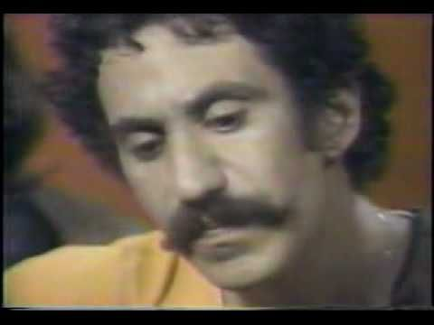 jim croce time in a bottle jimcroce timeinabottle music favs my favorite music music. Black Bedroom Furniture Sets. Home Design Ideas