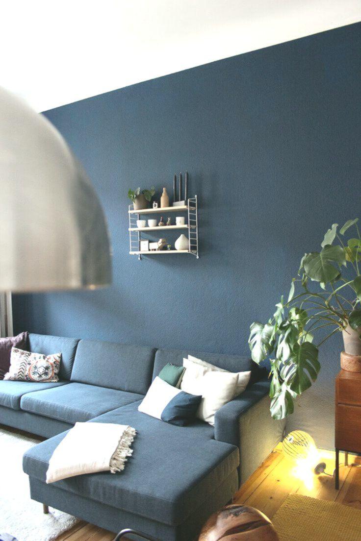 Dipingere il soggiorno - La mia nuova pittura murale (con ...