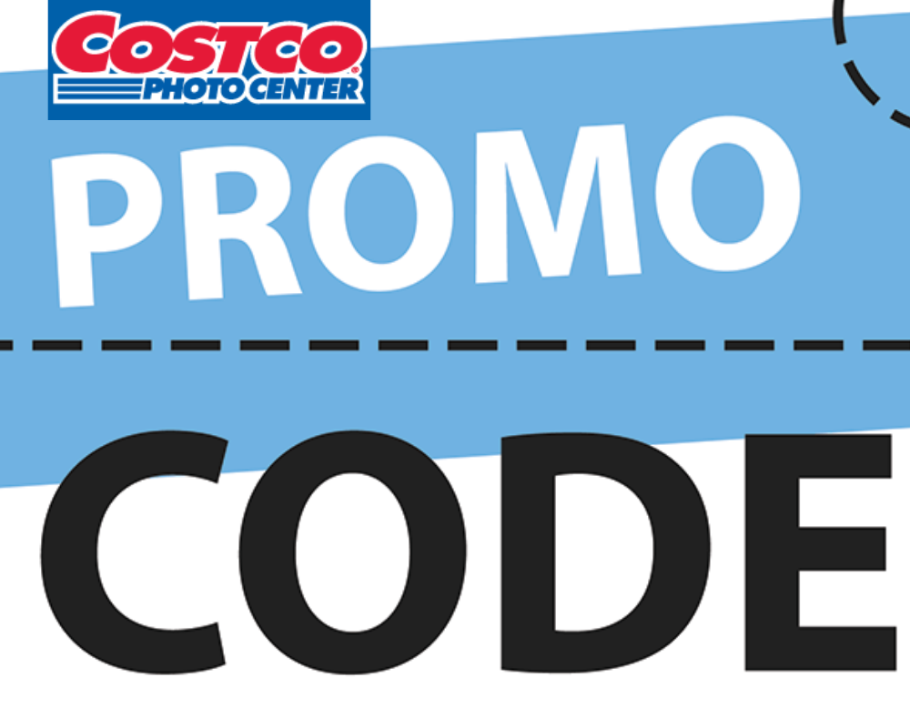 Costco Photo Promo Code 10 Off Costcophotopromocodedecember2018 Costcophotopromocode2019 Costcophotopromocodenovember2018 C Costco Promo Codes Photo Center