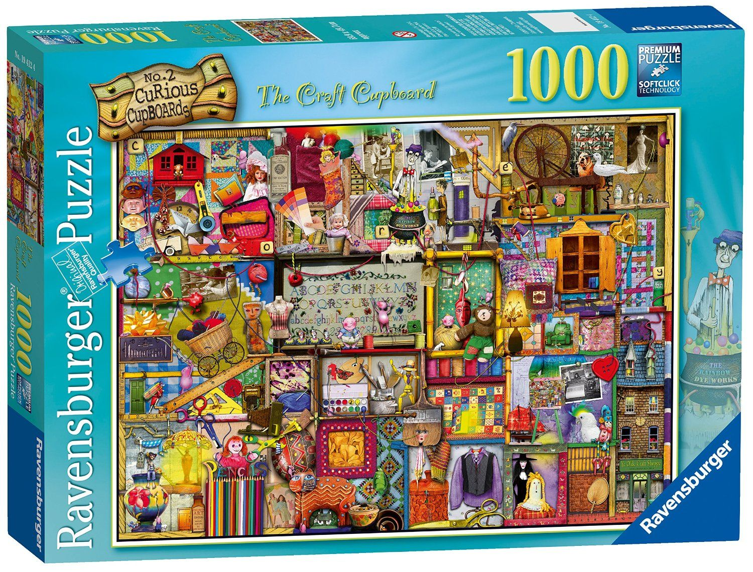 58 best puzzles images on pinterest jigsaw puzzles puzzles and
