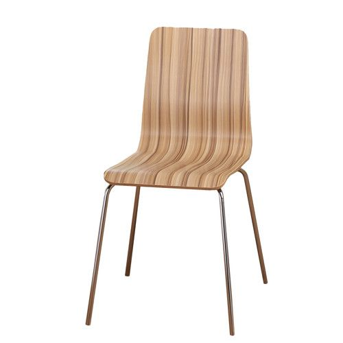 Found it at Wayfair Supply - Beatrice Side Chair