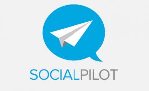 Socialpilot Coupon Codes Get 65 Off Socialpilot Discount Codes Coding Coupons Coupon Codes