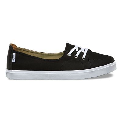 80e2359182 Shop Palisades Shoes today at Vans. The official Vans online store. Free  delivery