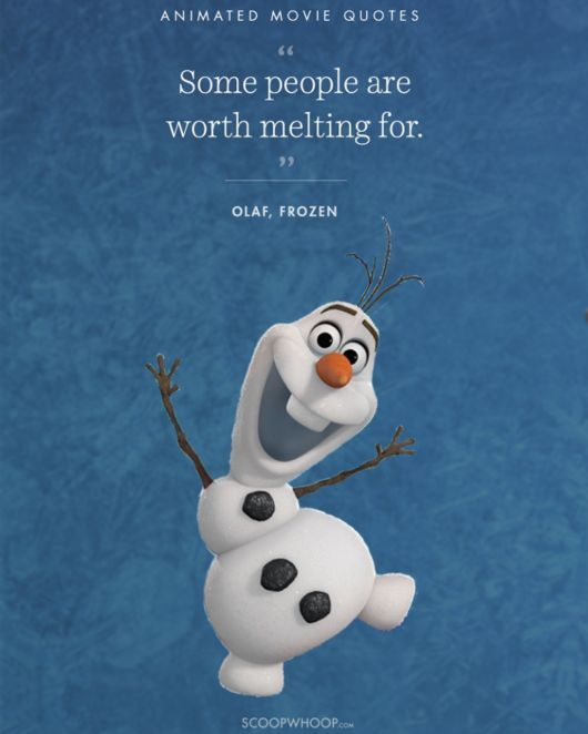 14 Animated Movies Quotes That Are Important Life Lessons Cars Movie Quotes Movie Character Quotes Movie Quotes Inspirational